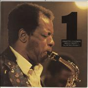 Click here for more info about 'Ornette Coleman - Who's Crazy 1 - La Clef Des Champs 1'