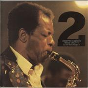 Click here for more info about 'Ornette Coleman - Who's Crazy 2 - La Clef Des Champs 2'