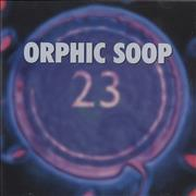 Click here for more info about 'Orphic Soop - 23 (Twenty Three)'