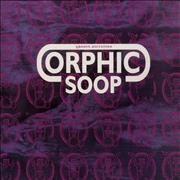 Click here for more info about 'Orphic Soop - Groove Dictation'