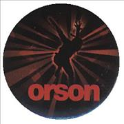Click here for more info about 'Orson - Bright Idea'