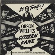 Click here for more info about 'Citizen Kane'