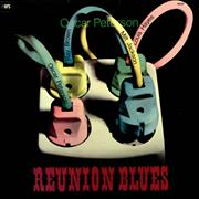 Click here for more info about 'Reunion Blues'