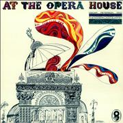 Click here for more info about 'Oscar Peterson - At The Opera House'