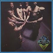 Click here for more info about 'Osibisa - Best Of Osibisa'