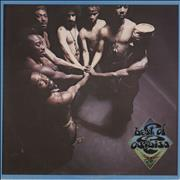 Click here for more info about 'Osibisa - Best Of'