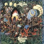 Click here for more info about 'Osibisa - Welcome Home'