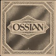 Click here for more info about 'Ossian - Ossian'