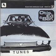 Click here for more info about 'Otis, Ed & Ben - Tunes'