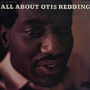 Click here for more info about 'Otis Redding - All About Otis Redding'