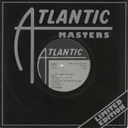 Click here for more info about 'Otis Redding - Atlantic Masters EP'