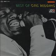 Click here for more info about 'Otis Redding - Best Of Otis Redding'