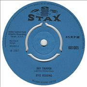 Click here for more info about 'Otis Redding - Day Tripper - 3pr'