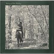 Otis Redding History Of Otis Redding UK vinyl LP
