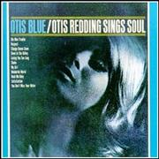 Click here for more info about 'Otis Redding - Otis Blue'