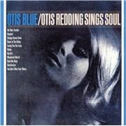Click here for more info about 'Otis Redding - Otis Blue/Otis Redding Sings Soul - 180gram Vinyl'