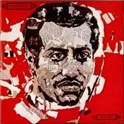 Otis Redding The Best Of Otis Redding - EX UK 2-LP vinyl set