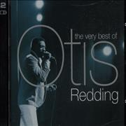 Click here for more info about 'Otis Redding - The Very Best Of'
