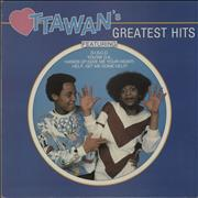 Click here for more info about 'Ottawan - Ottawans's Greatest Hits'