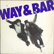 Click here for more info about 'Otway & Barrett - Way & Bar'