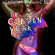 Click here for more info about 'Ou Est Le Swimming Pool - The Golden Year'