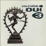 Click here for more info about 'Oui 3 - Arms Of Solitude'