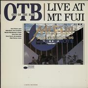 Click here for more info about 'Out Of The Blue - Live At Mt. Fuji'