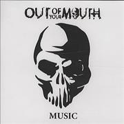 Click here for more info about 'Out Of Your Mouth - Music'