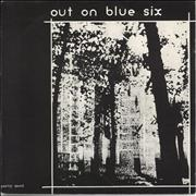 Click here for more info about 'Out On Blue Six - Party Mood'