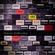 Click here for more info about 'Outcry Collective - Articles'