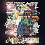 Click here for more info about 'Outkast - Aquemini'