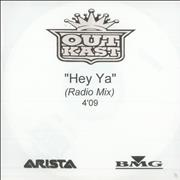 Click here for more info about 'Outkast - Hey Ya - Radio Mix'