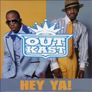 Click here for more info about 'Outkast - Hey Ya!'