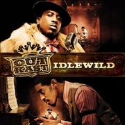 Click here for more info about 'Outkast - Idlewild'