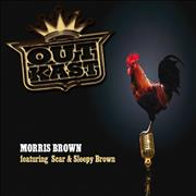 Click here for more info about 'Outkast - Morris Brown'