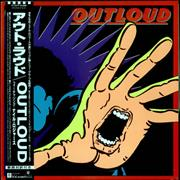 Click here for more info about 'Outloud - Out Loud'