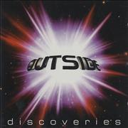 Click here for more info about 'Outside - Discoveries'