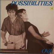 Click here for more info about 'Ova - Possibilities'