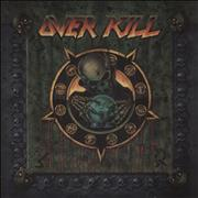 Click here for more info about 'Overkill - Horrorscope'