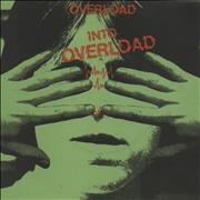 Click here for more info about 'Overload - Into Overload'