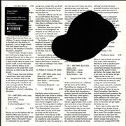 Click here for more info about 'Owen Pallett - In Conflict - 180gram Vinyl + Sealed'