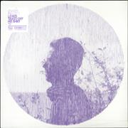 Click here for more info about 'Owen Pallett - Lewis Takes Off His Shirt - Remixes'