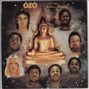 Click here for more info about 'Ozo - Listen To The Buddha'