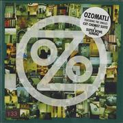 Click here for more info about 'Ozomatli - Ozomalti'
