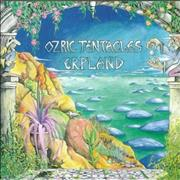 Click here for more info about 'Ozric Tentacles - Erpland'