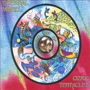 Click here for more info about 'Ozric Tentacles - Eternal Wheel - The Best Of'