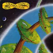 Click here for more info about 'Ozric Tentacles - Strangeitude'