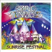 Click here for more info about 'Ozric Tentacles - Sunrise Festival'
