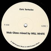 Click here for more info about 'Ozric Tentacles - Wob Glass'
