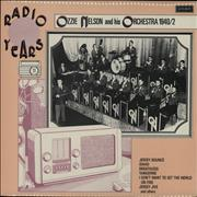 Click here for more info about 'Ozzie Nelson - Ozzie Nelson And His Orchestra 1940/2'